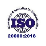 iso-iec-20000-2018-certification-500x500