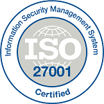kisspng-iso-iec-27001-information-security-management-iso-5b0e5a2fa48c39.759823431527667247674