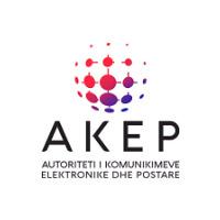 AKEP-square