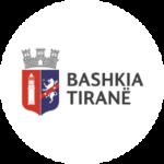 Bashkia-circle