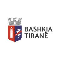 Bashkia-square