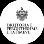 DPT-circle