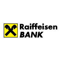Raiffesen-Square