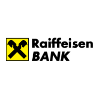 Raiffesen-circle