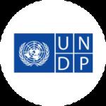 UNDP-circle