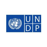 UNDP-square