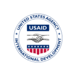 USAID-circle