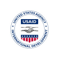 USAID-square