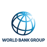 WorldBankGroup