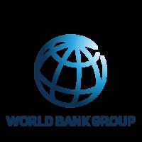 WorldBankGroup